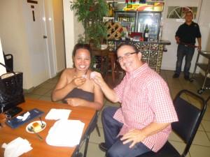 puerto rico 2014 032