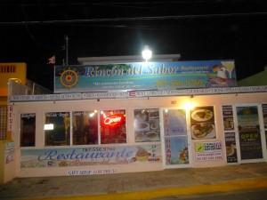 puerto rico 2014 037