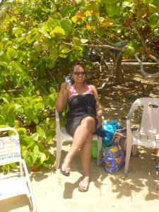 puerto rico 2014 142