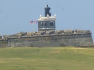 puerto rico 2014 176