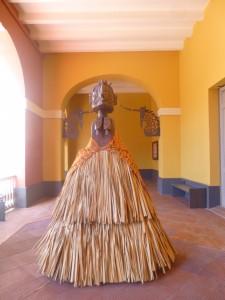 puerto rico 2014 198