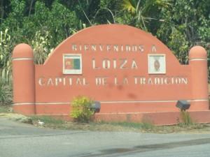 puerto rico 2014 235