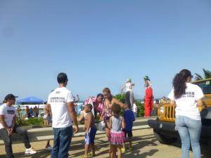 puerto rico 2014 244