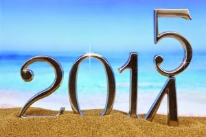 happy-new-year-wallpaper-2015-37