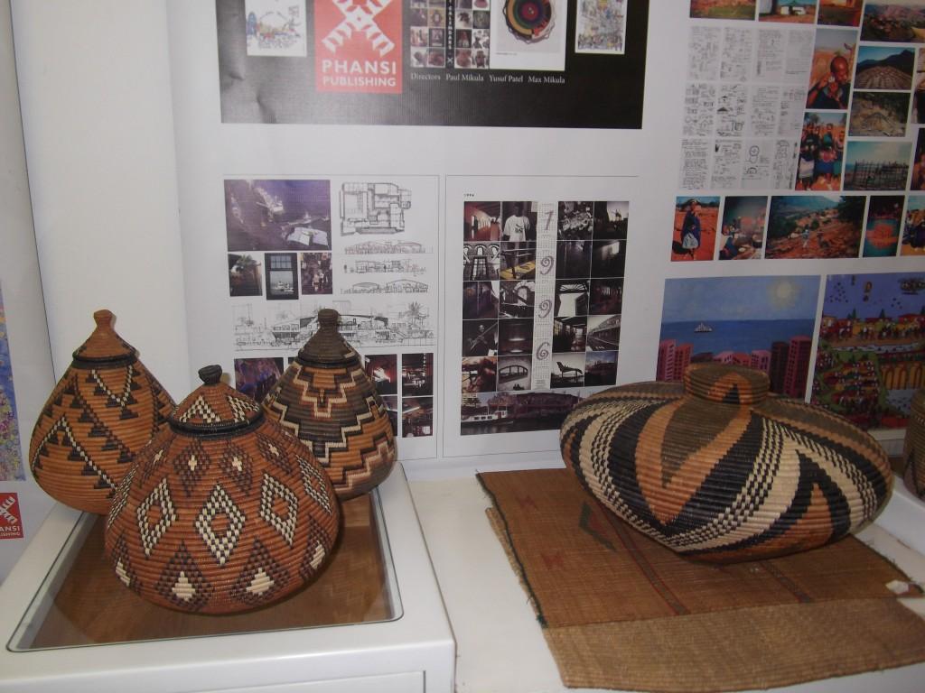 Phansi Museum